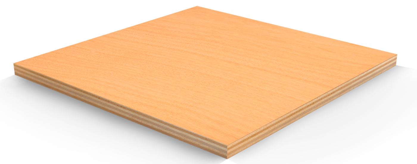Vendita multistrato pannelli pannelli in legno for Leroy merlin compensato
