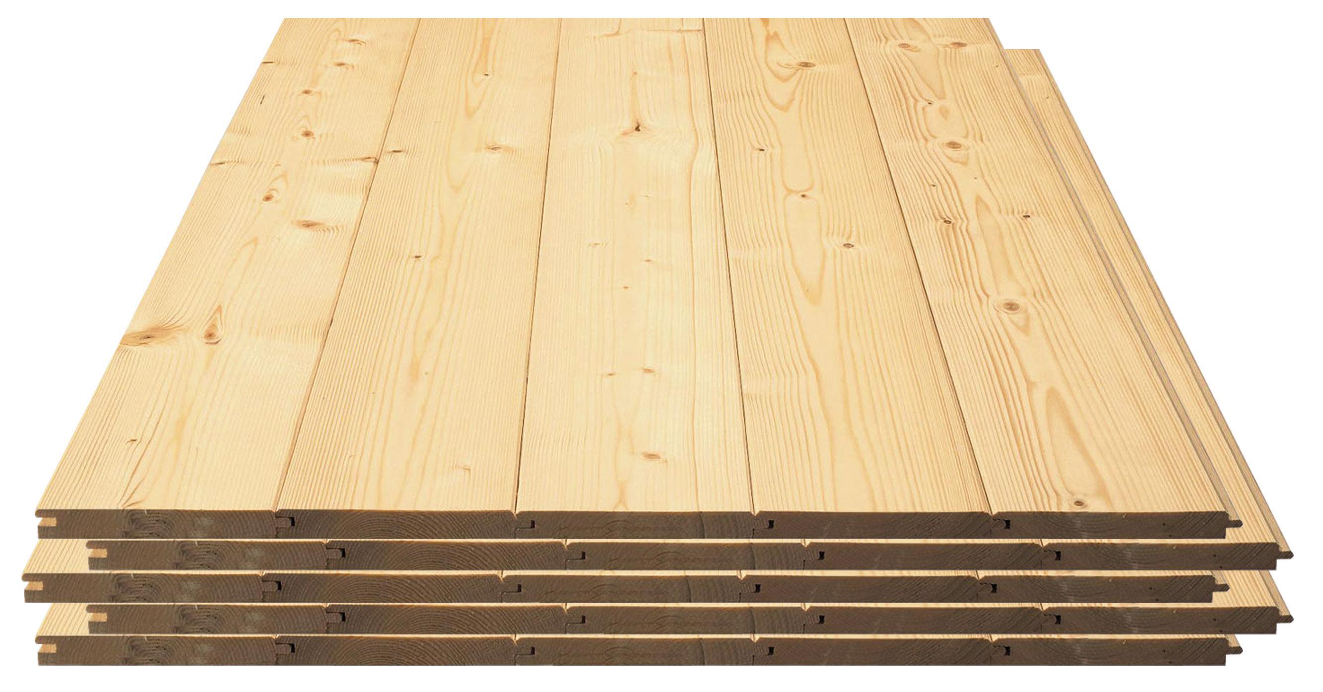 Forniture legname da edilizia falegnameria e taglio for Taglio legno bricoman