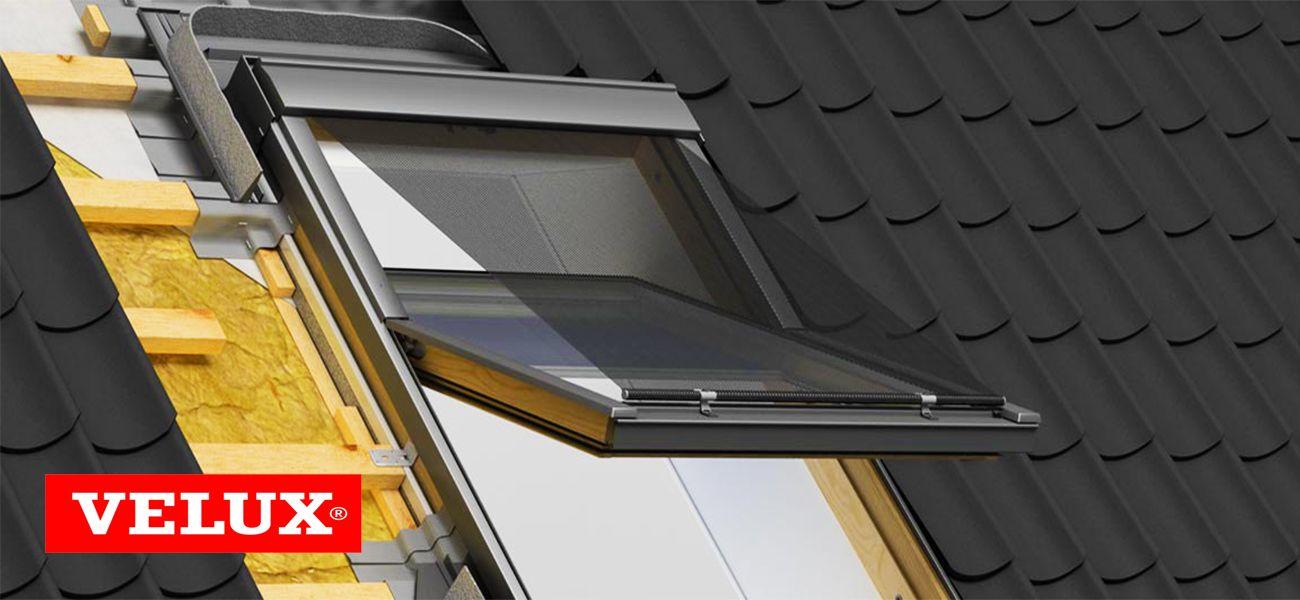 finestre per tetti velux rivenditore autorizzato velux a