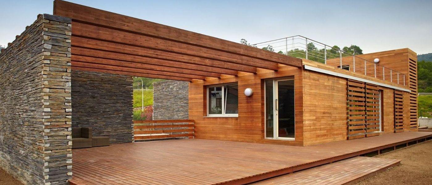 Case in bioedilizia sistema xlam e sistema a telaio for Quanto puoi risparmiare per costruire la tua casa