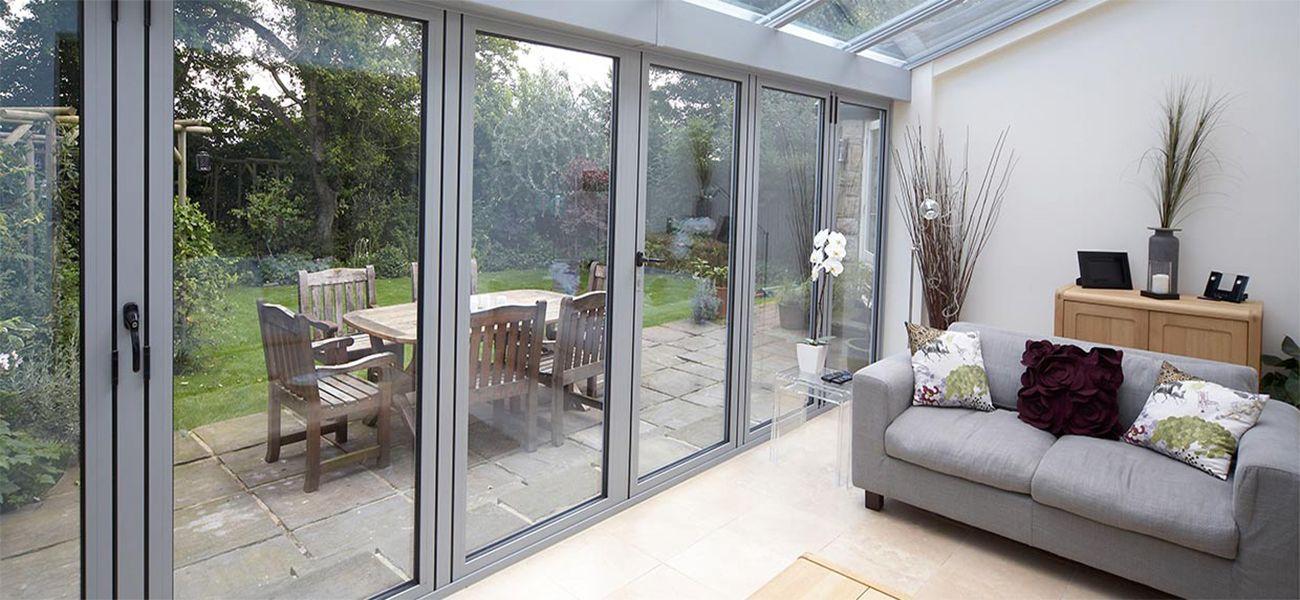 Porte e finestre in legno pvc e alluminio infissi in for Aberturas pvc precios