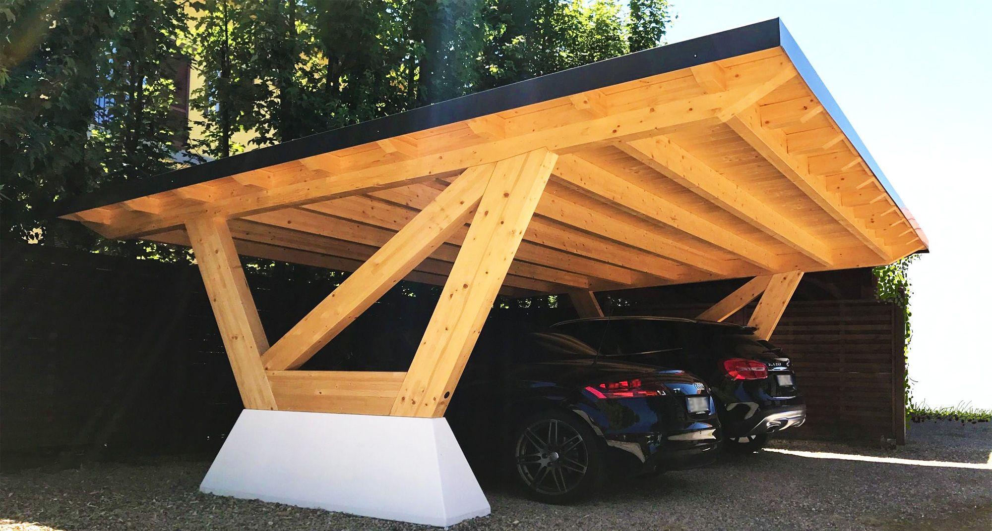 Amore legnami srl tetti in legno strutture in legno for Durata case in legno