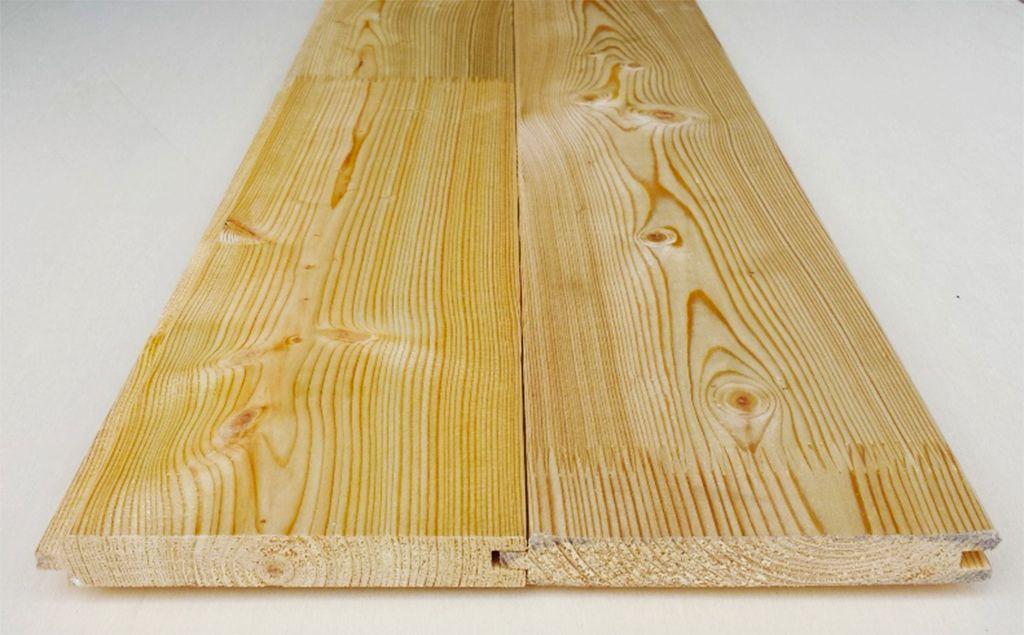 Colorare Le Perline In Legno: Perle il leccio giochi in legno. Colorare le perline in legno la ...